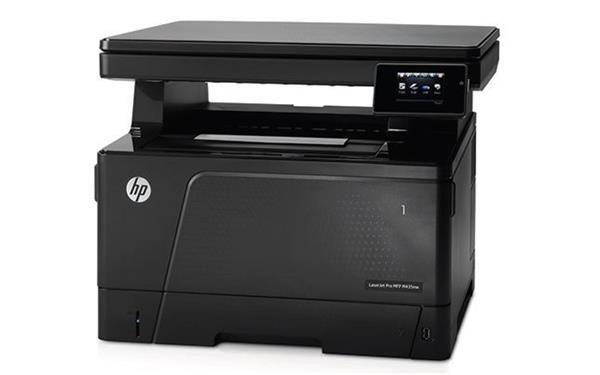 HP LaserJet Pro MFP M435nw Printer A3