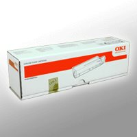 OKI Zlty toner do MC873/MC883 (10 000 strán)