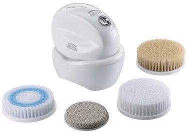 IMETEC BODY CLEANSING BELLISSIMA PRO(L69), čistenie a masáž tváre