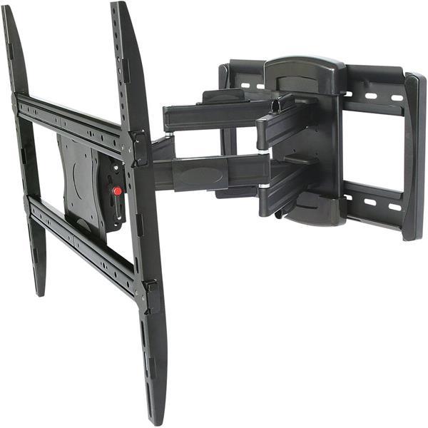 STELL SHO 8055 PRO výsuvný držiak s náklonom na LCD 40