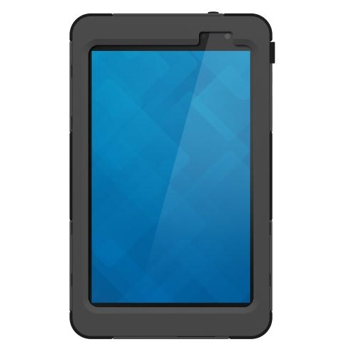 Targus SafePort Rugged Max Pro Case for the Dell Venue 8 Pro Model 5830
