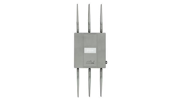 D-Link DAP-2695 Wireless AC1750 Dual-Band AP, PoE