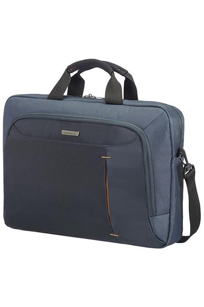 Samsonite GUARDIT Bailhandle 13,3