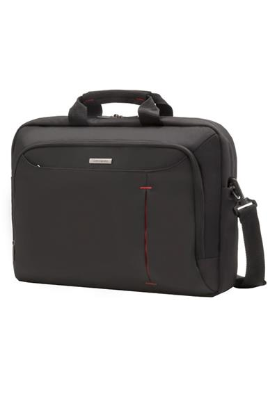 Samsonite GUARDIT Bailhandle 17,3