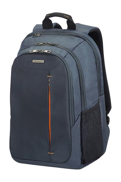 Samsonite GUARDIT Backpack S 13-14