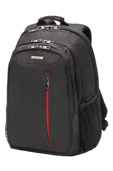 Samsonite GUARDIT Backpack M 15-16