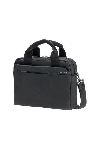 Samsonite NETWORK Laptop bag 11-12,1