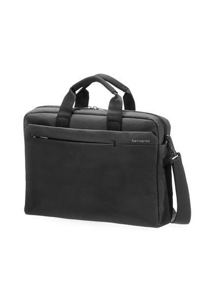 Samsonite NETWORK Laptop bag 15-16