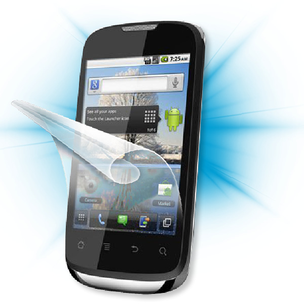 ScreenShield Huawei Sonic - Film for display protection