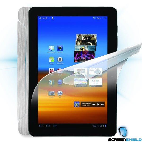 ScreenShield Galaxy Tab 8.9