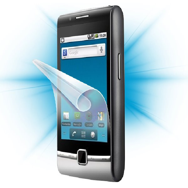 ScreenShield Huawei U8500 - Film for display protection