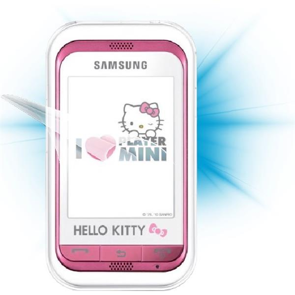 ScreenShield Samsung Champ Hello Kitty (C3300) - Film for display protection