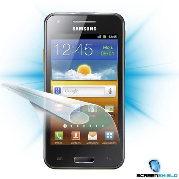 ScreenShield Samsung Galaxy Beam i8530 - Film for display protection