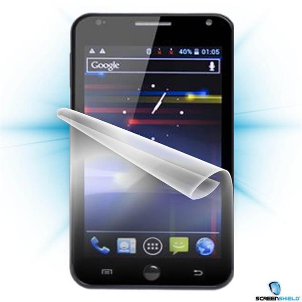 ScreenShield GoClever Fone 500 - Film for display protection