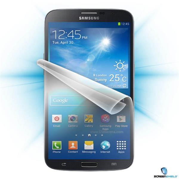 ScreenShield Samsung i9205 Galaxy Mega 6.3 - Film for display protection