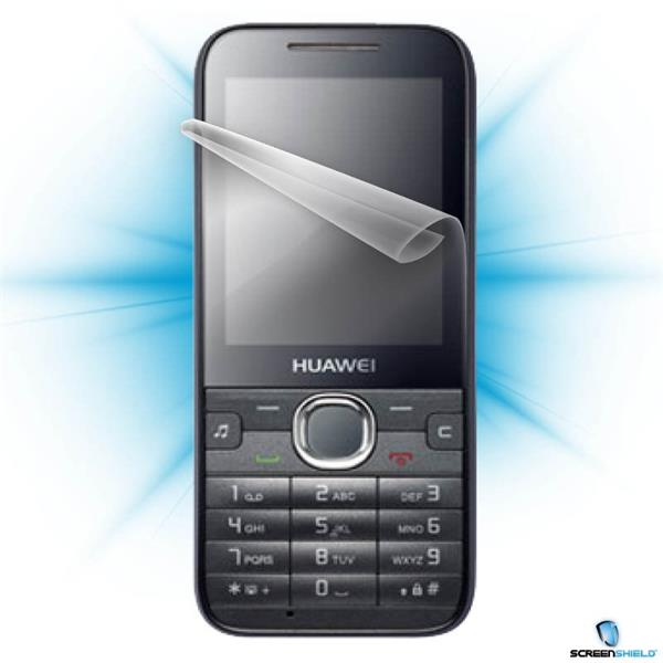 ScreenShield Huawei G5510 - Film for display protection