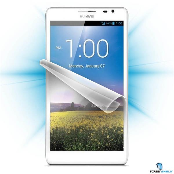 ScreenShield Huawei Ascend Mate M1 - Film for display protection