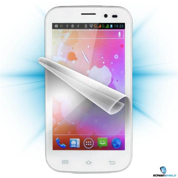 ScreenShield GoClever Fone 450 - Film for display protection