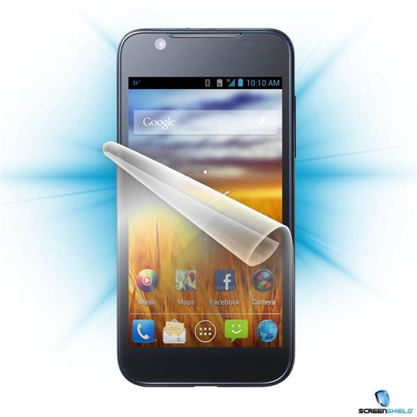 ScreenShield ZTE Blade G - Film for display protection