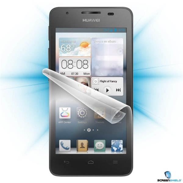 ScreenShield Huawei Ascend G510 - Film for display protection