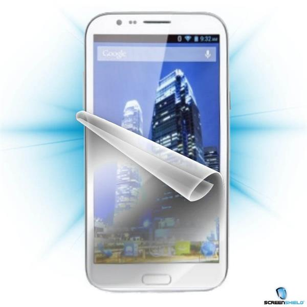 ScreenShield GoClever Fone 570Q - Film for display protection