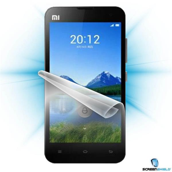ScreenShield Xiaomi MI2S - Film for display protection