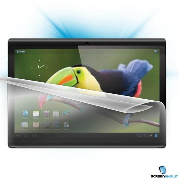 ScreenShield Yarvik Xenta TAB07-200 - Film for display protection
