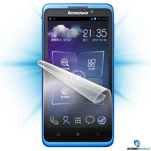 ScreenShield Lenovo S890 - Film for display protection