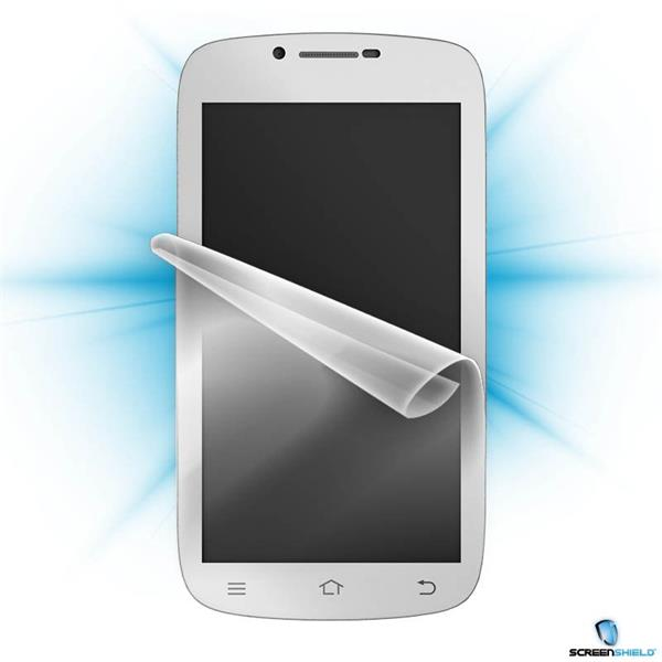 ScreenShield Evolveo XtraPhone 5.3 QC - Film for display protection
