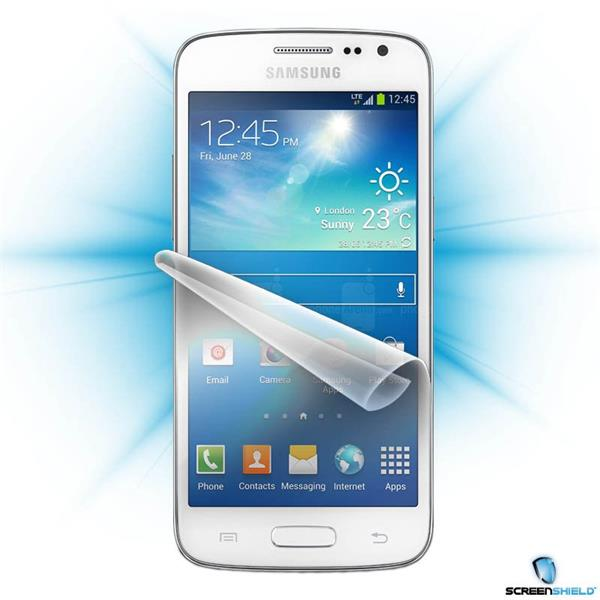 ScreenShield Samsung SM-G3815 Galaxy Express 2 - Film for display protection
