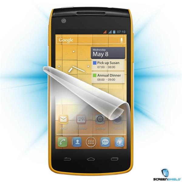 ScreenShield Alcatel One Touch 992D - Film for display protection