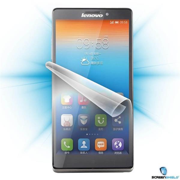 ScreenShield Lenovo K910 VIBE Z - Film for display protection
