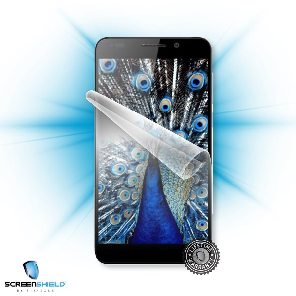ScreenShield Huawei Honor 6 H60-L02 - Film for display protection