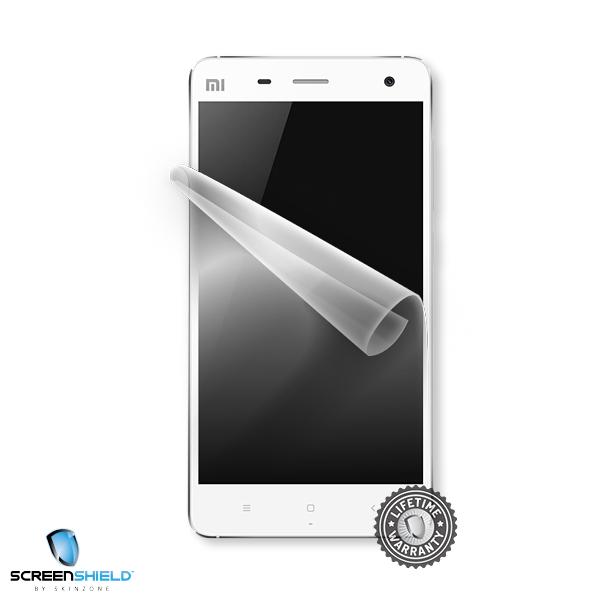 ScreenShield Xiaomi Mi4 - Film for display protection
