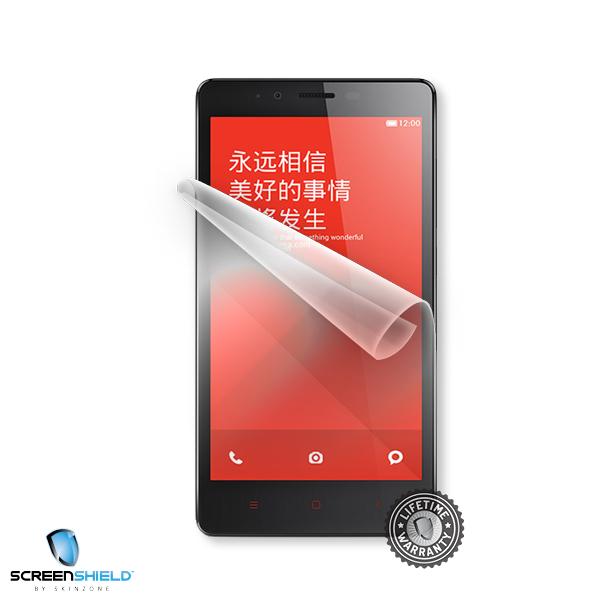 ScreenShield Xiaomi Hongmi REDMI Note - Film for display protection