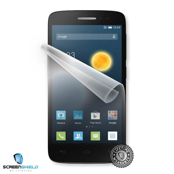 ScreenShield Alcatel One Touch 5042D Pop 2 - Film for display protection