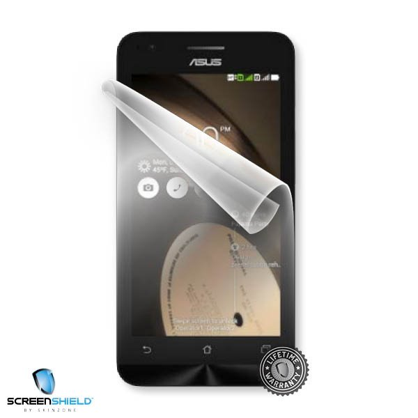 ScreenShield Asus Zenfone C ZC451CG - Film for display protection