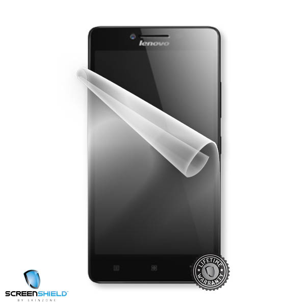 ScreenShield Lenovo A6000 - Film for display protection