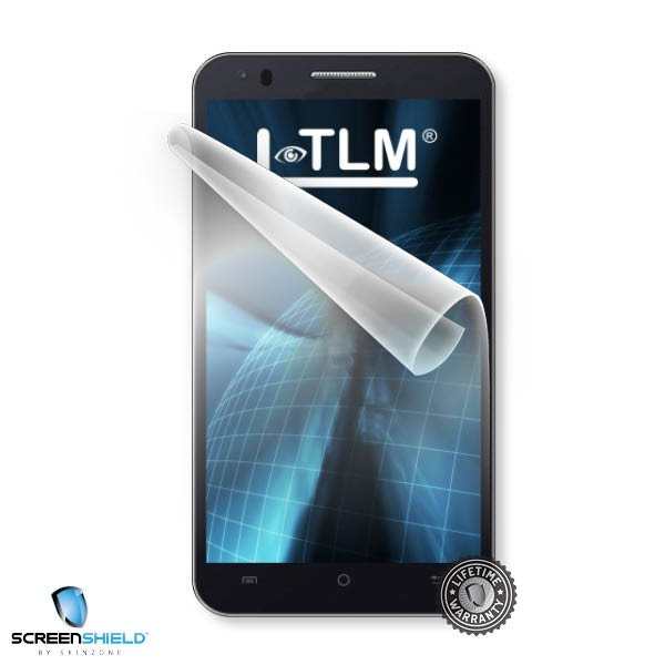ScreenShield LTLM XT8 - Film for display protection