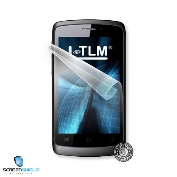 ScreenShield LTLM V1 - Film for display protection