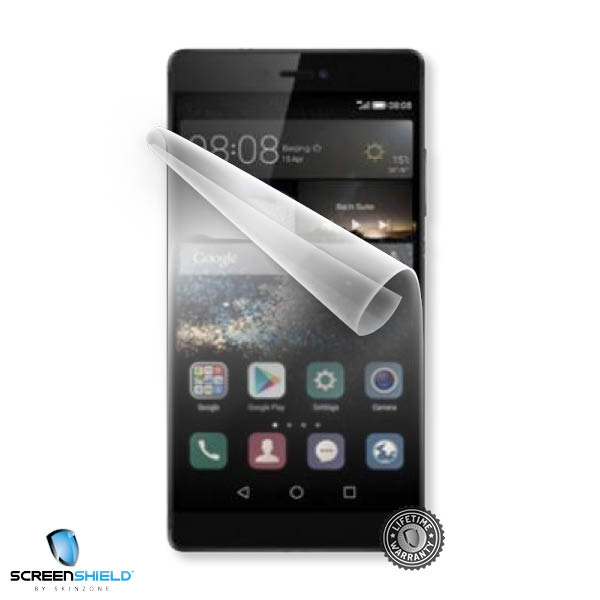 ScreenShield Huawei P8 - Film for display protection