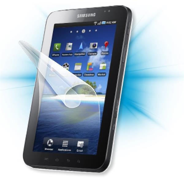 ScreenShield Samsung Galaxy TAB - Film for display protection