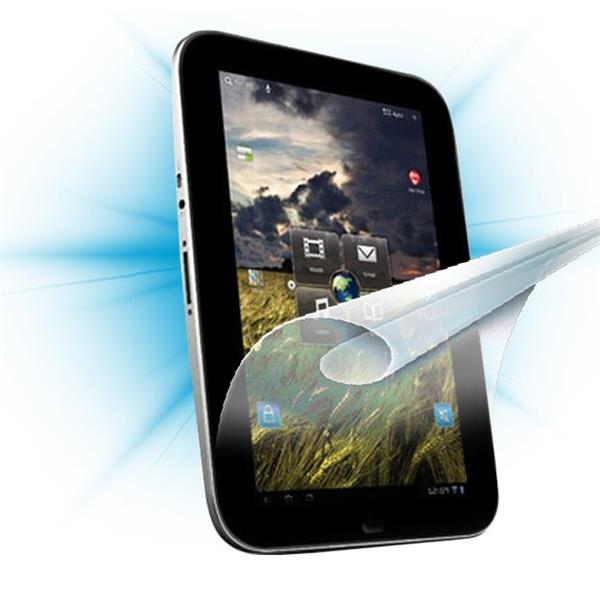 ScreenShield Lenovo Ideapad K1 - Film for display protection