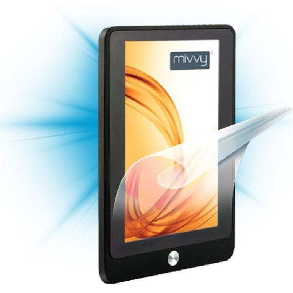 ScreenShield Mivvy MIDroid H23 - Film for display protection