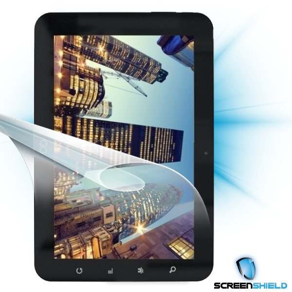 ScreenShield GoClever Tab R93 - Film for display protection