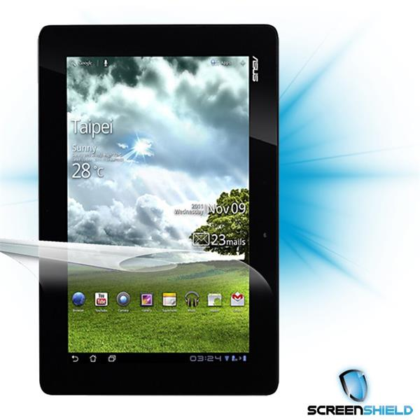 ScreenShield Asus Transformer Prime TF201 - Film for display protection