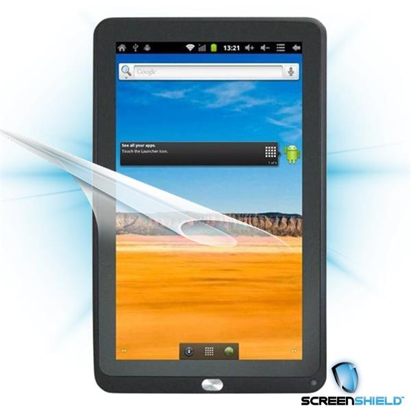 ScreenShield GoClever Tab TAB A103 - Film for display protection