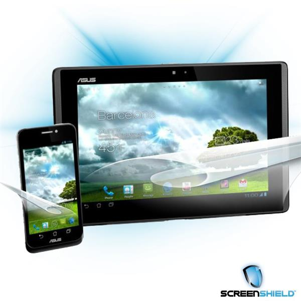 ScreenShield Asus PadFone - Film for display protection