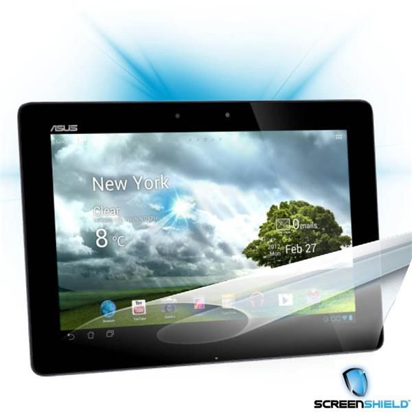 ScreenShield Asus Transformer Pad TFT700T Infinity - Film for display protection