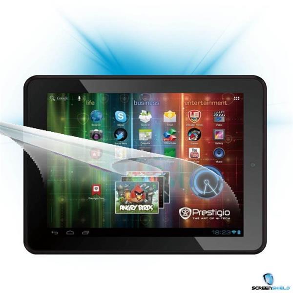 ScreenShield Prestigio MultiPad PMP 5197D - Film for display protection